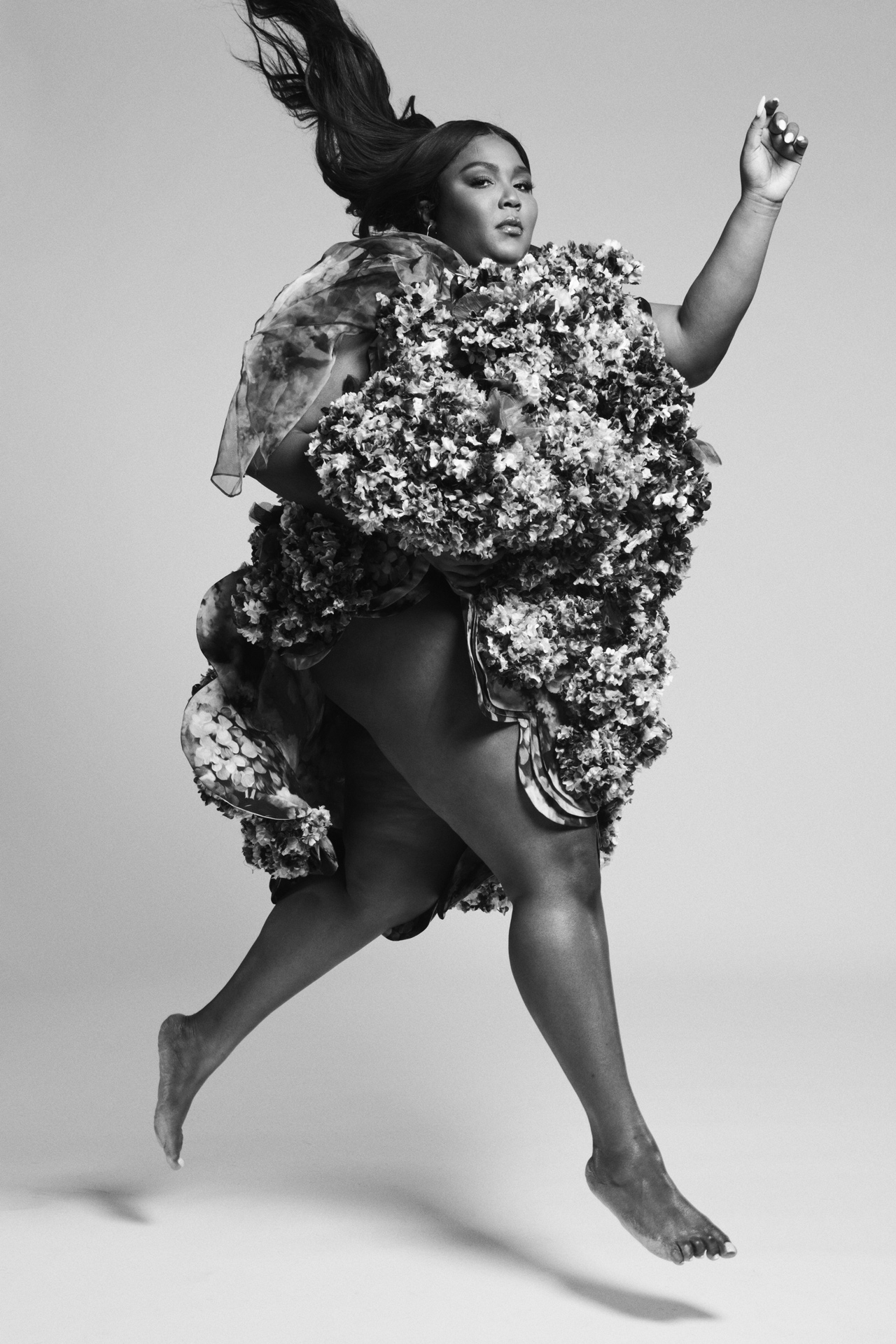 Lizzo Named Time's Entertainer Of The Year   MP3Waxx Music